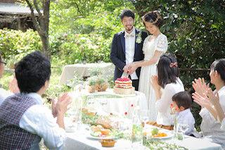 """東京都・中目黒に、""""小さな結婚式""""をプロデュースするサロンがオープン"""