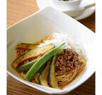 東京都・新宿でマルコメ発酵食品と各国料理のコラボ! 「発酵食フェア」開催