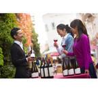 山梨県北杜市のリゾートホテルで、ワインの祭典「ワインリゾートフェスタ」