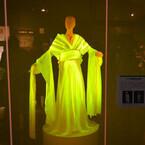 国立科学博物館で28日から「ヒカリ展」 - 光の魅力とふしぎに迫る