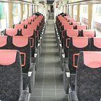京阪電気鉄道、8000系を使用「良縁列車」で行く婚活イベント - 12/6に開催