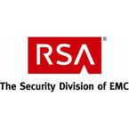 EMC、企業のセキュリティチームに高い脅威検知能力/分析力を提供する新製品