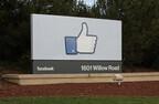 米Facebook 7-9月期決算は売上59%増、次世代事業の育成も