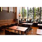 グルメやアートも! 手軽な贅沢が詰まった「新宿中村屋ビル」誕生--写真21枚