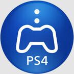 ソニー、「Xperia Z3」シリーズ向け「PS4 リモートプレイ」アプリ公開開始