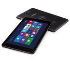 ヤマダ電機、SIMフリーの8型Windowsタブ「EveryPad Pro」 - デルと共同開発