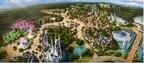 オリエンタルランド、ディズニーランド/ディズニーシーの開発構想を発表