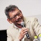 庵野秀明監督「アニメーターの技術は、今でも『オネアミスの翼』が最高峰」と断言 - 自らのキャリアを語る