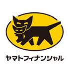 ヤマトフィナンシャル、「マルチ電子マネー決済端末」レンタルサービス開始