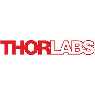 Thorlabs、Corningの量子カスケードレーザ事業を買収