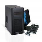 パソコン工房、GeForce GTX 970搭載のハイスペックゲーミングPC
