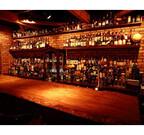 神奈川県横浜市で16種類のウイスキーを飲み比べできる「ウィスキーラリー」