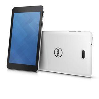 デル、8型Windowsタブレット「Venue 8 Pro 3000」 - Office付きで22,980円