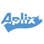 Aplix、Beaconが京都市営バスに採用 - アプリ連携でバス接近を通知
