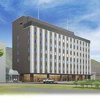 JR東日本、さいたま新都心駅・釜石駅・長野駅隣接地のホテル開発計画を発表