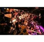 東京都・東京ミッドタウンで「テキーラフェスタ」開催 - 200種のテキーラ