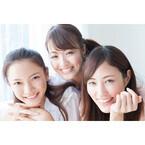 神奈川県で多い名字ランキング30! 上位は東京都と93%が共通だが希少姓も…