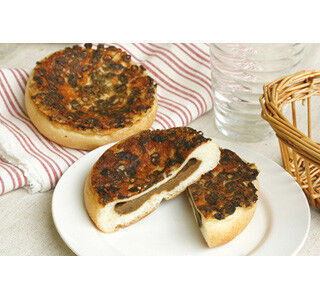 東京都と大阪府に「ドンク エディテ」3店舗オープン - オリジナルパン提供
