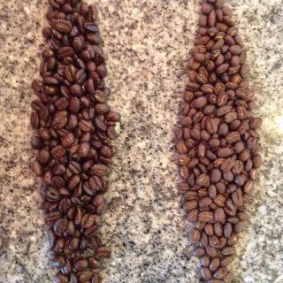 間違いだらけのコーヒーの常識 (4) 「浅煎りより深煎り」が通の証?