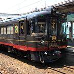 北近畿タンゴ鉄道「丹後くろまつ号」、12月から運行ルートなどが一部変更に