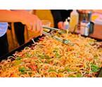 福岡県筑後市に各店自慢のまかない料理が集結「まかない飯グランプリ」開催