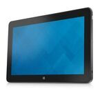 デル、Core Mタブレット「Venue 11 Pro 7000」販売開始 - 4G SIMフリー機も