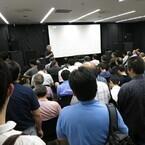 東京都・池袋でホームシアターを体感、「HOME THEATER JAPAN 2014 WINTER」