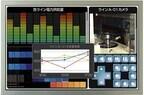 三菱電機、産業用12.1/15.0型TFT-LCDモジュール2機種を発表