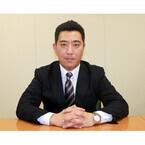 2020年東京五輪決定から1年! 「セブン銀行ATM」が訪日外国人に喜ばれるワケ