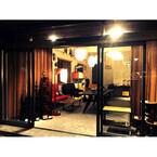 東京・目黒通りにデザイナーズ家具ブランド直営店「stacks」オープン