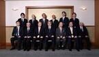 日本版NCFTA「日本サイバー犯罪対策センター(JC3)」がスタート