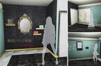 レオパレス21、「名古屋らしいお部屋」の最優秀作品を決定