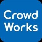 クラウドワークス、世界最大級のベンチャーアワードファイナリストに選出