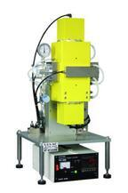 アルバック理工、SiCなど向け超高温ランプアニール装置を発表