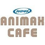 ユニットコムとアニマックス、秋葉原に「アニマックス CAFE」をオープン
