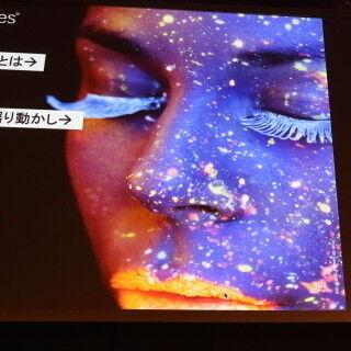 """ゲッティのアートディレクターが語る、広告ビジュアルの""""6つのトレンド"""""""
