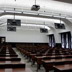 ソニー、早稲田大学にICT教育支援システムを納入