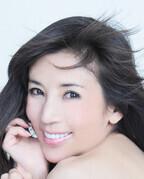 「アンチエイジング大賞2014」に片岡鶴太郎&川島なお美、特別賞は葛西紀明