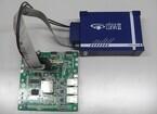 横河ディジタルのJTAGデバッグツールがルネサス製FAソリューションに対応