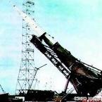 アンタレス・ロケットの打ち上げ失敗とソ連からやってきたロケットエンジン (2) 40年前に生産されたソ連製ロケットエンジンNK-33