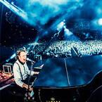ポール・マッカートニーのライブをVRディスプレイで無料体験 - 米Jaunt