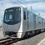 仙台市交通局、東西線の開業目標日は2015年12月6日 - 3月頃から車両試験も