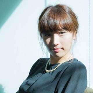 """三津谷葉子、""""グラビアアイドル""""の呪縛と解放「邪魔だと思い続けたこともあった」"""