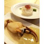 中国4大料理「広東料理」のミシュラン級激ウマ店は香港の路面店にあり!?