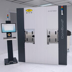 EVG、パワーデバイスやMEMS向けに常温ウェハ接合装置を発表