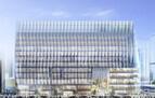 東京都・銀座に新たなランドマーク「(仮称)銀座5丁目プロジェクト」 が誕生