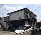 埼玉県熊谷市に、家賃3万円の猫付きマンション登場