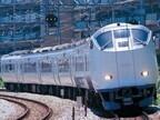 JR西日本、訪日外国人向けに特急「はるか」全63両で無料Wi-Fiを提供