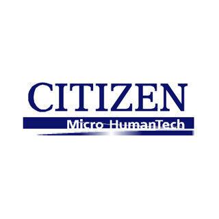 シチズンマシナリーミヤノ、インドにテクニカルセンターを開設
