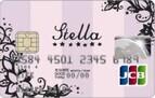 ライフカード、「ルナルナ」と共同開発の女性向け社会貢献型カード募集開始
